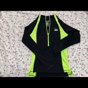 PINK Active Sweater